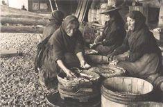 Fábrica de conserva de pescado de O Pindo          (1920-1930)