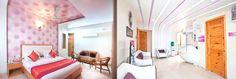 OYO Rooms Jamia #River View Okhla-Kalandi Kunj #Road, Jamia Nagar, #Delhi