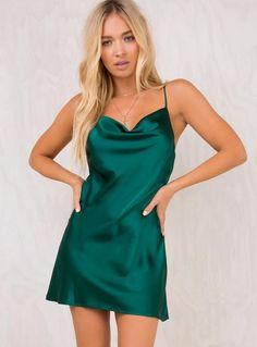Fall Formal Dresses, Hoco Dresses, Satin Dresses, Elegant Dresses, Sexy Dresses, Cute Dresses, Evening Dresses, Dresses For Work, Summer Dresses