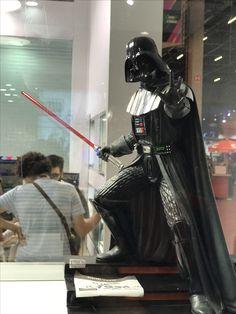 Para Niños Personalizado Star Wars Bib Sith Lord Darth Vader Babero Nuevo Negro Bib