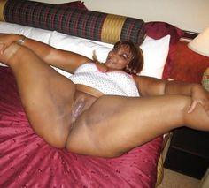 BLACK WOMEN NAKED FAT CURVY