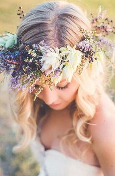 9 Gorgeous Wedding Hairstyles for Short Hair | Pink Book