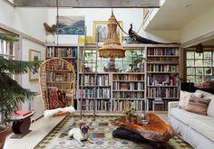 125 Adorable Bohemian Style Decor Ideas https://www.futuristarchitecture.com/11458-bohemian-style-decor.html