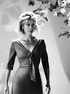 Emma Thompson - Picture Hot