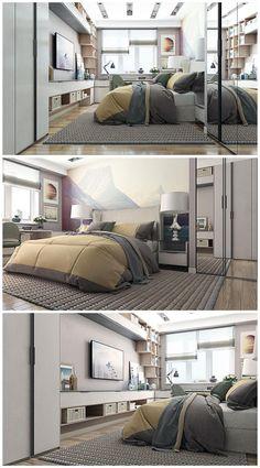 D  D Bf D B D Bb D C D Bd D F  D B D B D Bb D B D  D B D F Ddd Ru Bedroom
