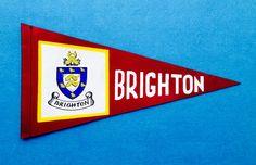 Brighton - GB