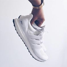 Ultra Boost. #Adidas #ultraboost #sneakers