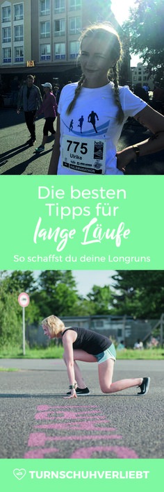 In the post I give the tips for long runs. Especially in Half Marathon and Mar … - Fitness Workout Fitness Motivation Photo, Gewichtsverlust Motivation, Marathon Motivation, Running Humor, Running Tips, Yoga Fitness, Fitness Hacks, Training Fitness, Fitness Workouts