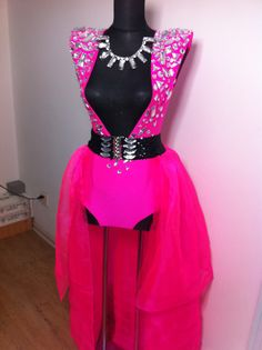 2015 New Women Dance Bodysuit Fashion Elsa Costume Ds Sexy Costumes Rose Diamonds High Quality Christmas Costumes Frozen Costume-inChinese Folk Dance from Novelty & Special Use on Aliexpress.com | Alibaba Group