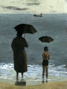 Jacqueline Osborn | Stories on canvas | Tutt'Art@ | Pittura • Scultura • Poesia • Musica