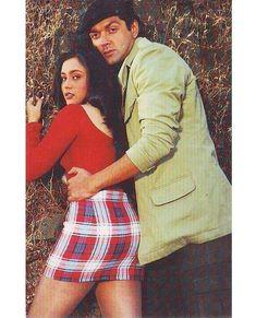 Indian Bollywood Actress, Beautiful Bollywood Actress, Beautiful Indian Actress, Beautiful Actresses, Indian Actresses, Bollywood Funny, Bollywood Couples, Vintage Bollywood, Bollywood Stars
