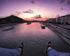 """#BUDAPEST MOOD! It's Weekend Time! ❤ #VinylandWood #GetLostinWonderland @tombuska"""" Budapest, Mood"""