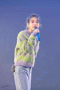 Suzy, Love U Forever, Song Hye Kyo, Iu Fashion, Aesthetic Hair, Celebs, Celebrities, K Idols, Princesses