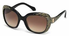 59747fb0fa eBay #Sponsored Sunglasses Roberto Cavalli RC 827S RC827S 05B blackother  gradient smoke Lentes, Anteojos