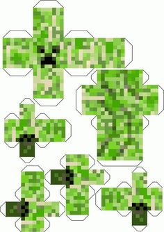 creeper-papercraft-template.png