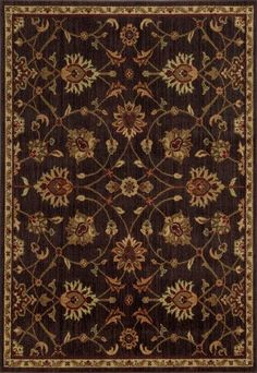 43 Best Transitional Rugs Images Transitional Rugs Area Rugs