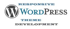 Wordpress Theme development Tools are very important to make your web more powerful and attractive and user friendly with these tools You can without much of a stretch make custom theme utilizing these theme improvement tools.
