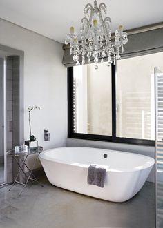#spa #bath 40