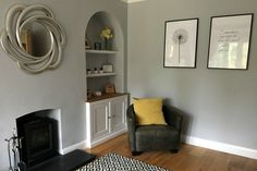 A warm welcome back to our lovely home & interiors linky, Home Etc. This link up is hosted by myself and Caro, my very good friend. Cosy, Snug, Playroom, Bookcase, Shelves, Warm, Interiors, Link, Home Decor
