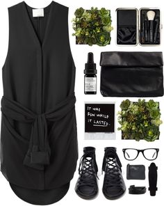 """Sin título #1913"" by liliblue on Polyvore"