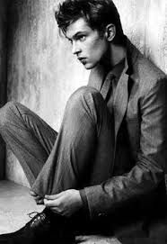 Image result for outdoor photoshoot ideas for male models indian