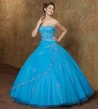 Querida elegante Vestido de Festa Vestido de Festa vestidos Quinceanera Vestido 15 Anos vestidos Quinceanera(China (Mainland))