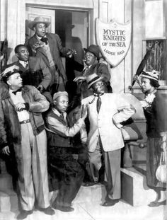 Adapted to television, The Amos 'n Andy Show was produced from June 1951 to April 1953 with 78 filmed episodes. The television series used African-American actors in the main roles, although the actors were instructed to keep their voices and speech patterns as close to Gosden and Correll's as possible. Produced at the Hal Roach Studios for CBS, it was one of the first television series to be filmed with a multicamera setup, four months before the more famous I Love Lucy used the technique.