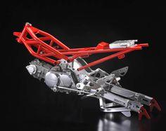 Honda Motorcycles, Custom Motorcycles, Custom Bikes, Honda Grom, Honda Cub, Honda Monkey, Honda Wing, Electric Bike Kits, Motorbike Design