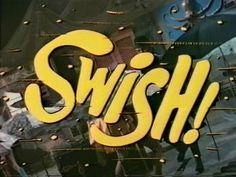 Onomatopoeia from the 1960s BATMAN television series & movie.