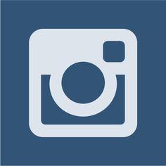 http://www.massvirals.com/product/instagram-followers/  Buy Instagram Followers