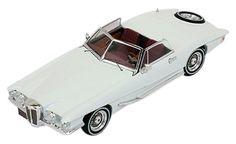 PREMIUM X 1/43 スタッツ ブラックホーク コンバーチブル 1971 ホワイト 国際貿易 http://www.amazon.co.jp/dp/B00SV7SD8A/ref=cm_sw_r_pi_dp_Li14ub1NC4RJC