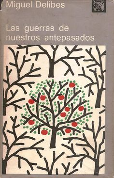 Un ensayo sobre la vida y la obra de Miguel Delibes.
