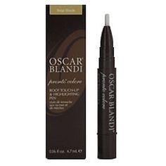 oscar-blandi-pronto-colore-pen-278x278