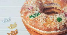 ¿Dónde se comen los mejores roscones de Reyes en España?