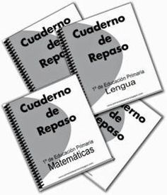 Espacio de PT: Cuadernos de repaso para 1º de primaria Reading Activities, Preschool Activities, Summer Activities, Spanish Basics, Spanish Worksheets, Expository Writing, Maila, Classroom Tools, Word Building