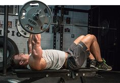 Bodybuilding.com - 40 Laws Of Lean