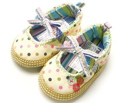 Shop Mothercare Infant Shoes-IIII - Baby Toddler - Clothing Shoes - LionHeart Fashion Hub Shop Online Shop - Multiply Marketplace Philippines