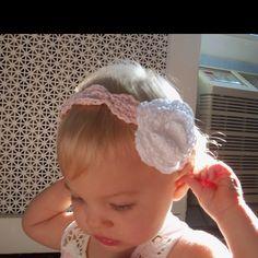 Headband by nycrochet.etsy.com