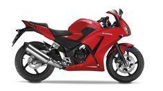 CBR300R Specifications   Sports Motorcycles   Honda UK