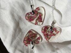 Epoxy, Washer Necklace, Jewelry, Jewlery, Jewerly, Schmuck, Jewels, Jewelery, Fine Jewelry