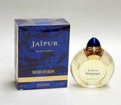 Boucheron Jaipur For Women. EDT 3.4 Ounces by Boucheron. $315.48