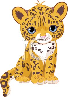 Find Illustration Cute Jaguar Panther Cub stock images in HD and millions of other royalty-free stock photos, illustrations and vectors in the Shutterstock collection. Thousands of new, high-quality pictures added every day. Cartoon Cartoon, Cheetah Cartoon, Funny Cartoon Pictures, Cartoon Photo, Cartoon Movies, Cheetah Logo, Cartoon Online, Clipart Baby, Animal Illustrations