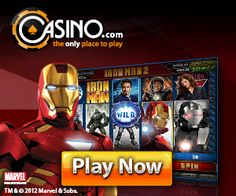 Bring out your pokies william hill ralph topping blog