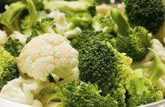 Saiba quais alimentos low carb são mais indicados