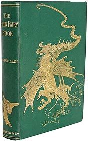 Here Be Dragons in Literature