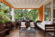 Open house   Bia Podgorski. Veja: http://www.casadevalentina.com.br/blog/detalhes/open-house--bia-podgorski-3113 #decor #decoracao #interior #design #casa #home #house #idea #ideia #detalhes #details #openhouse #style #estilo #casadevalentina