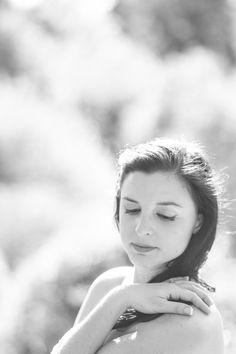 Central Florida Photographer Emily Wickham Photography