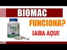 Bio Mac Funciona Mesmo - BioMac (APROVADO)