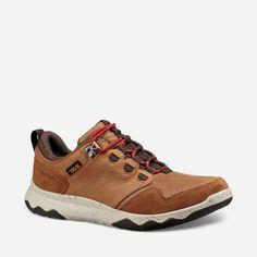 Earnest 23 Color Automatic Buckle Elastic Shoelaces Unisex Round Shoelace Sneaker Boot Shoe Laces Fit Strap For Boys And Girls Wholesale Shoes Shoe Accessories