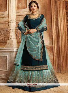 Designer Kurtis, Indian Designer Suits, Designer Dresses, Designer Suits For Wedding, Long Choli Lehenga, Lehenga Choli Designs, Lehenga Suit, Sharara Suit, Net Lehenga